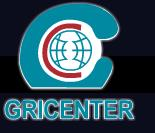 GRICENTER, S.A. DE C.V.
