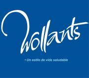 Clínica Wollants