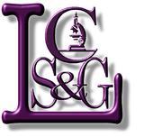 Laboratorio Clinico S&G