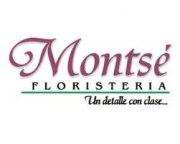 Montse Floristeria