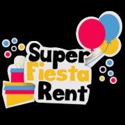 Alquileres Super Fiesta Rent