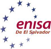 ENISA DE EL SALVADOR