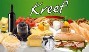 Kreef