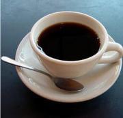 Café Eduviges