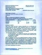 elsalvador-36390 14