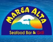 Marea Alta Restaurante