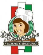 Daraquele Pizzeria e Trattoria