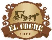 El Coche Cafe