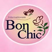 Bon Chic Internationale Instituto de Cosmetologia y Cosmiatria