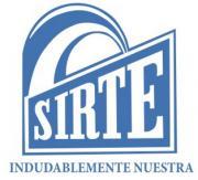 Agua Mineral Sirte