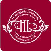 Homeopatia Landinelli