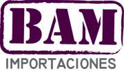 Bam Importaciones