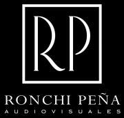 Ronchi Peña Audiovisuales