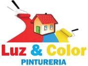 Pinturería Luz y Color