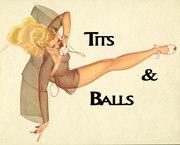 Tits & Balls