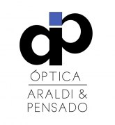 Araldi - Pensado Óptica