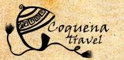 Coquena Travel