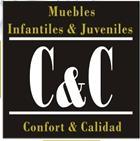 C y C Muebles