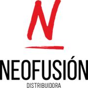 Distribuidora Neofusion