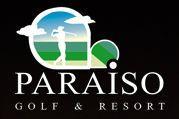 Paraiso Golf & Resort