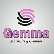 Gemma Mármoles y Granitos