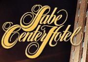 Sabe Center Hotel