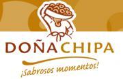 Doña Chipa