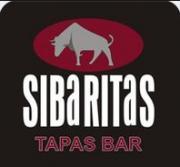 Sibaritas Restaurante Español . Cafe