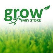 Grow Baby Store