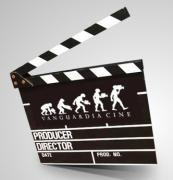 Vanguardia Cine