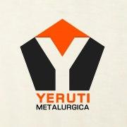 Yeruti Metalurgica SACI