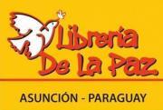 Líbreria De La Paz