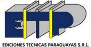 Ediciones Técnicas Paraguayas S.R.L.