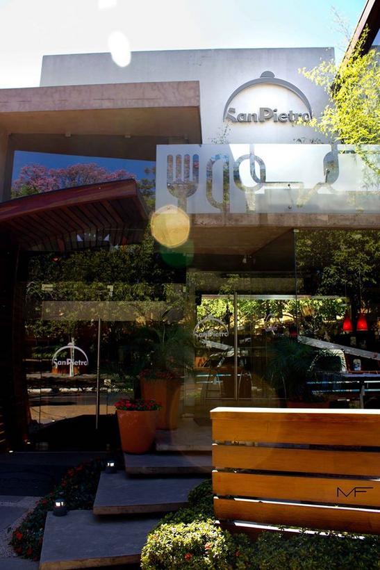San Pietro Restaurante