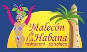 Malecon de la Habana Restaurant