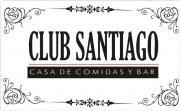 Club Santiago