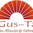 Gusta Restaurant