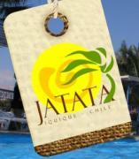 Jatata