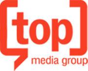 Top Media Group