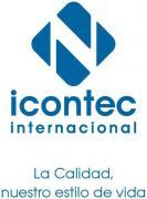 Icontec Internacional