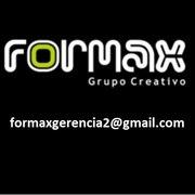 FORMAX GRUPO CREATIVO