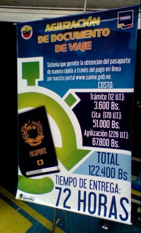 venezuela-103889