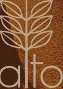 Restaurant Alto