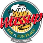 Wassup Bar and Fun Place