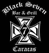 Black Seven Bar & Grill