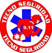Tecnoseguridad 9.11 c.a.