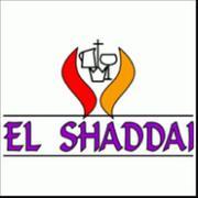 El Shadai Hotel C.A