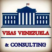 Visas Venezuela & Consulting