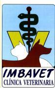 Clinica Veterinaria Imbavet