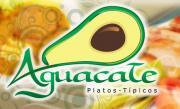 Restaurante El Aguacate